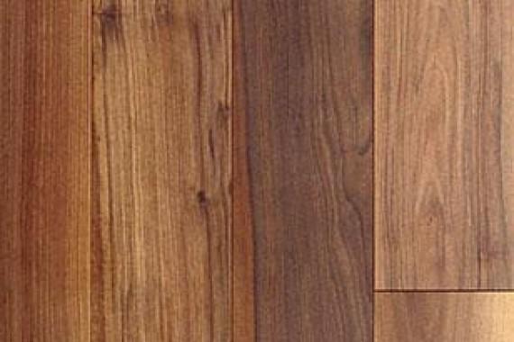 Sàn gỗ Kronotex SGCN002