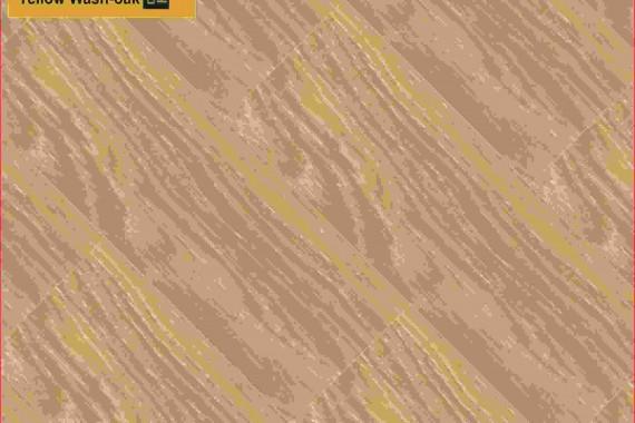Sàn gỗ HanSol 7187