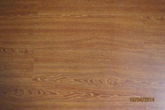 Sàn nhựa Aroma MD191