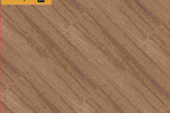 Sàn gỗ HanSol 7186