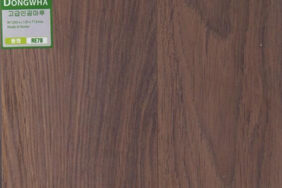 Sàn gỗ DongWHA RE7B