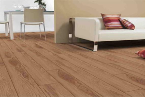 Sàn gỗ Kaindl 38058 AV