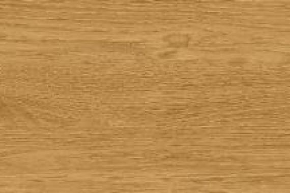 Sàn gỗ Masfloor M-05