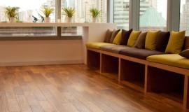 Bí quyết chọn và cách sử dụng sàn gỗ tốt nhất