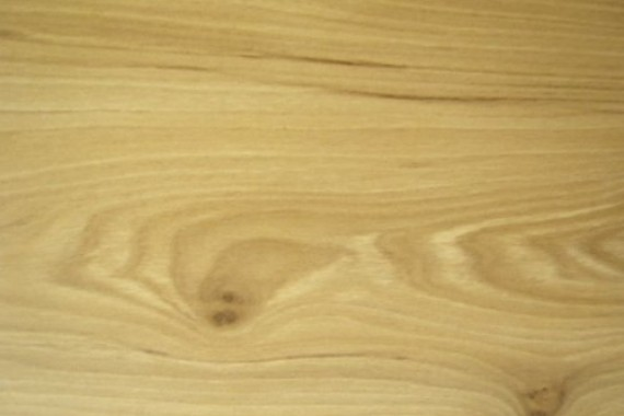 Sàn gỗ Synchro 2925