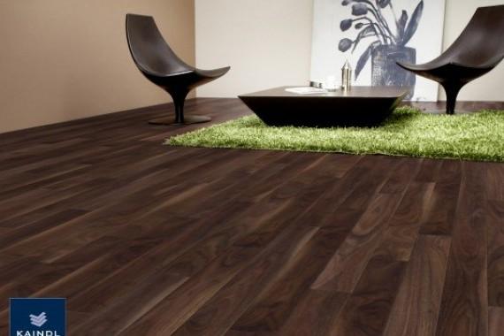Sàn gỗ Kaindl 37658