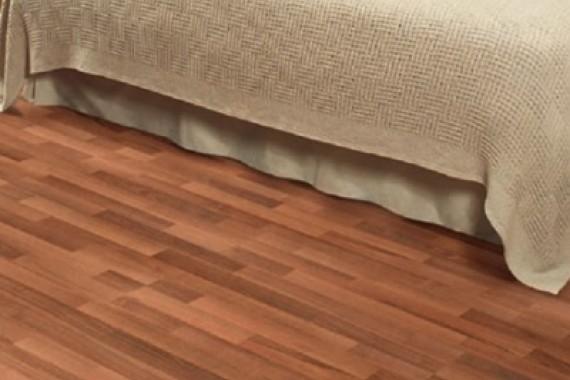 Sàn gỗ INOVAR 261