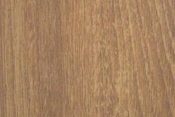 Sàn gỗ KRONOLOC D2682