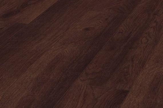Sàn gỗ Kronotex D2242