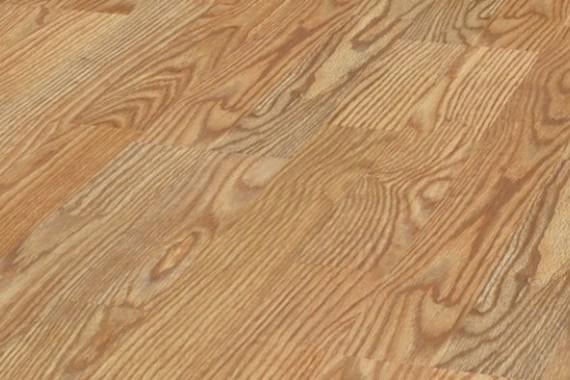 Sàn gỗ Kronotex D-639